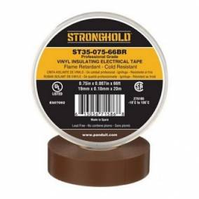 Panduit StrongHold PVC Tape