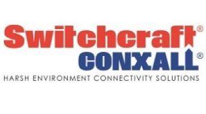 Conxall Logo