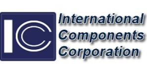 ICC Intervox Logo
