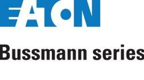 Bussmann Series (Eaton) Logo