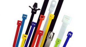Advanced Cable Ties Example Image