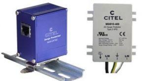 Citel Example Image