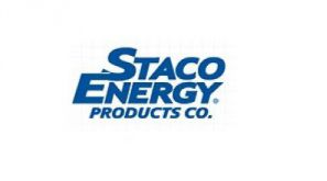 Staco Energy Products Logo