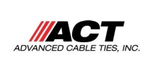 Advanced Cable Ties Logo