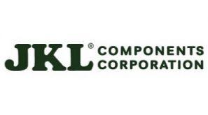 JKL Components Logo