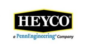 Heyco Products Logo