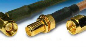 Amphenol Connex Example Image