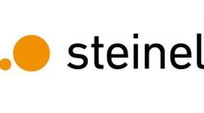 Steinel Logo