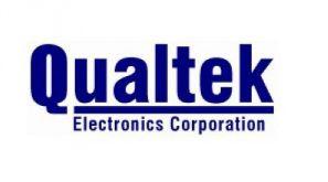 Qualtek Electronics Logo
