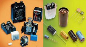 NTE Electronics Example Image