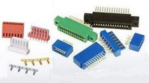 Sullins Electronics Example Image