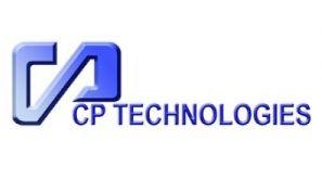 CP Technologies Logo