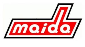 Maida International Logo