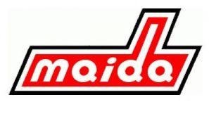 Maida International Logo
