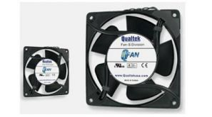 Qualtek Electronics Example Image