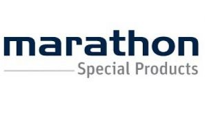 Marathon Special Products / Kulka Logo