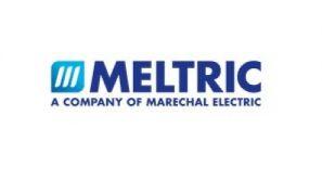 Meltric Logo