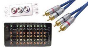Calrad Electronics Example Image