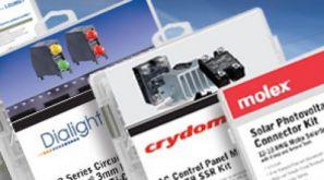 Waldom Electronics Example Image