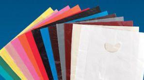 Elkay Plastics Example Image