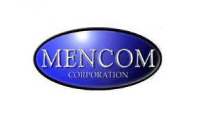 Mencom Logo