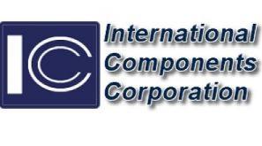 ICC Intercap Logo