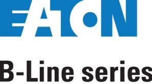 B-Line Series (Eaton) Logo