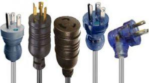 Webber Electronics Example Image