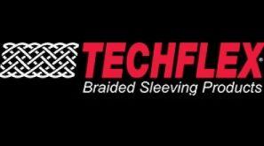 Techflex Logo