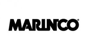 Marinco Electrical Logo