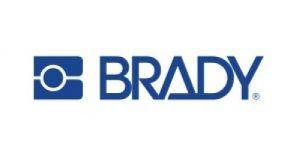 Brady Worldwide Logo