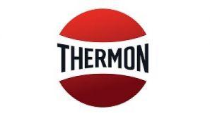 CCI Thermal Technologies Logo