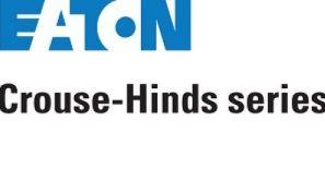 Crouse-Hinds Series (Eaton) Logo