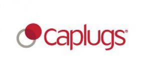 Caplugs Logo
