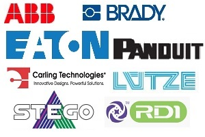 Radar Inc Manufacturers