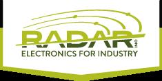 Radar, Inc